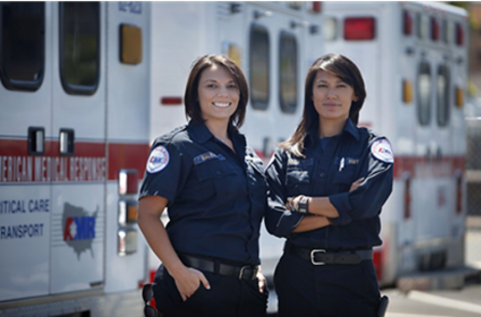 Emergency Preparedness San Mateo County Health