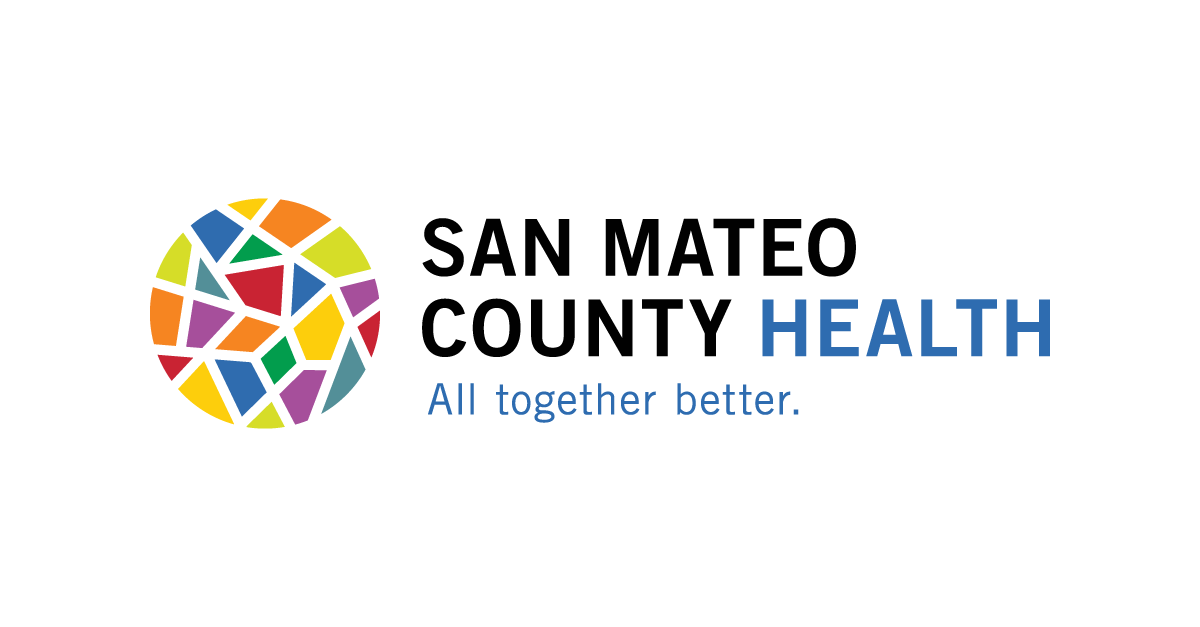 San Mateo County Health Helping Everyone In San Mateo County Live