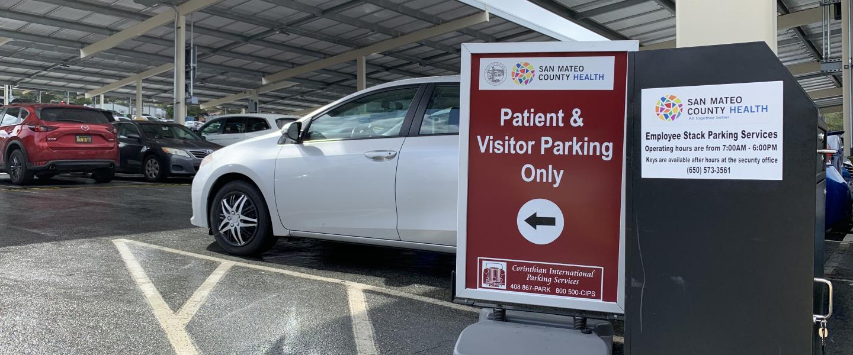 San Mateo County Health - Helping everyone in San Mateo