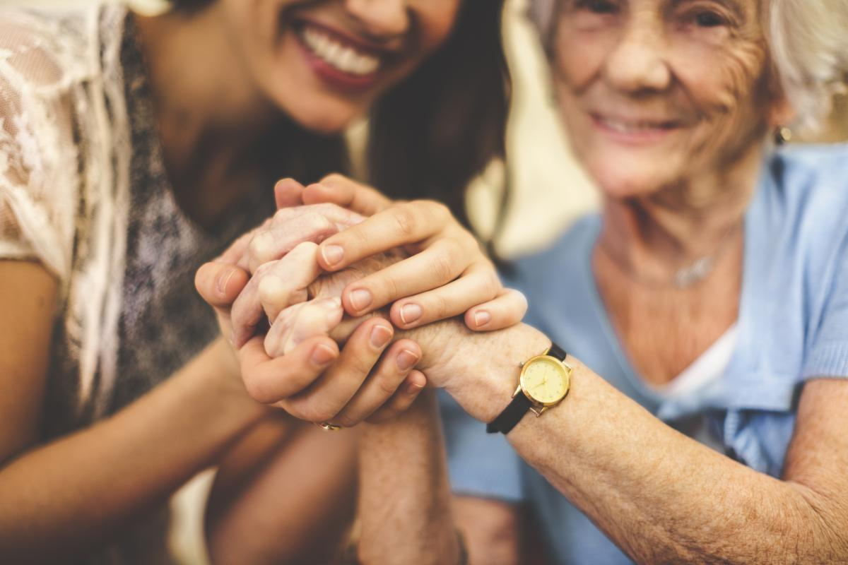 in-home supportive services (ihss) - san mateo county health system