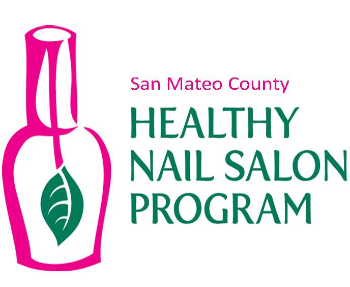 Thank you! - San Mateo County Health