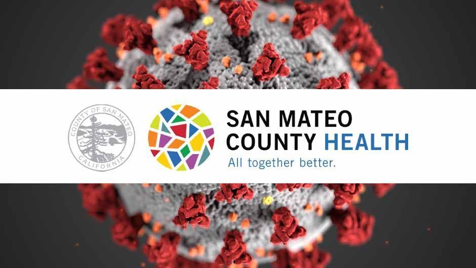 Coronavirus San Mateo County Health
