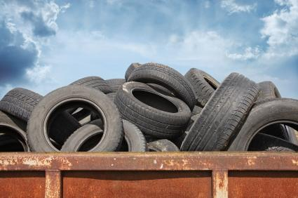 Used Tires San Jose >> Waste And Used Tire Program San Mateo County Health