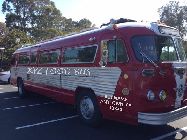 Mobile Food - San Mateo County Health