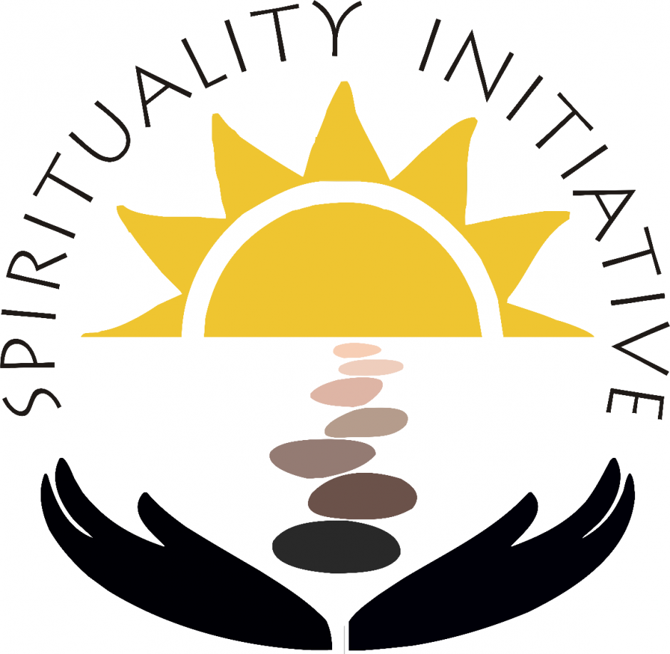 Spirituality initiative san mateo county health system the spirituality initiative works to build opportunities for clientsconsumers family members providers and community members to collaboratively explore biocorpaavc