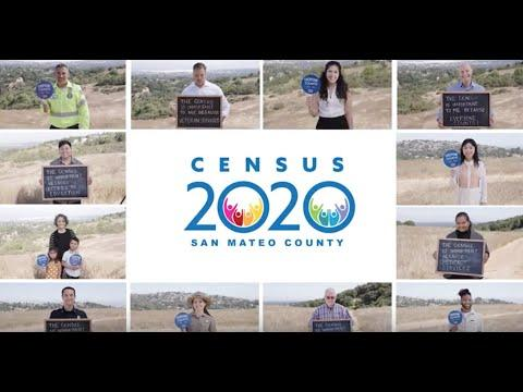 Census 2020: What's at Stake
