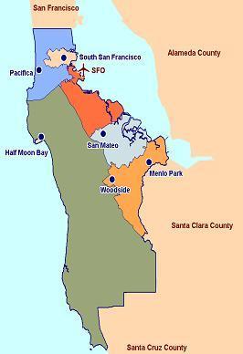 EMS Providers - San Mateo County Health