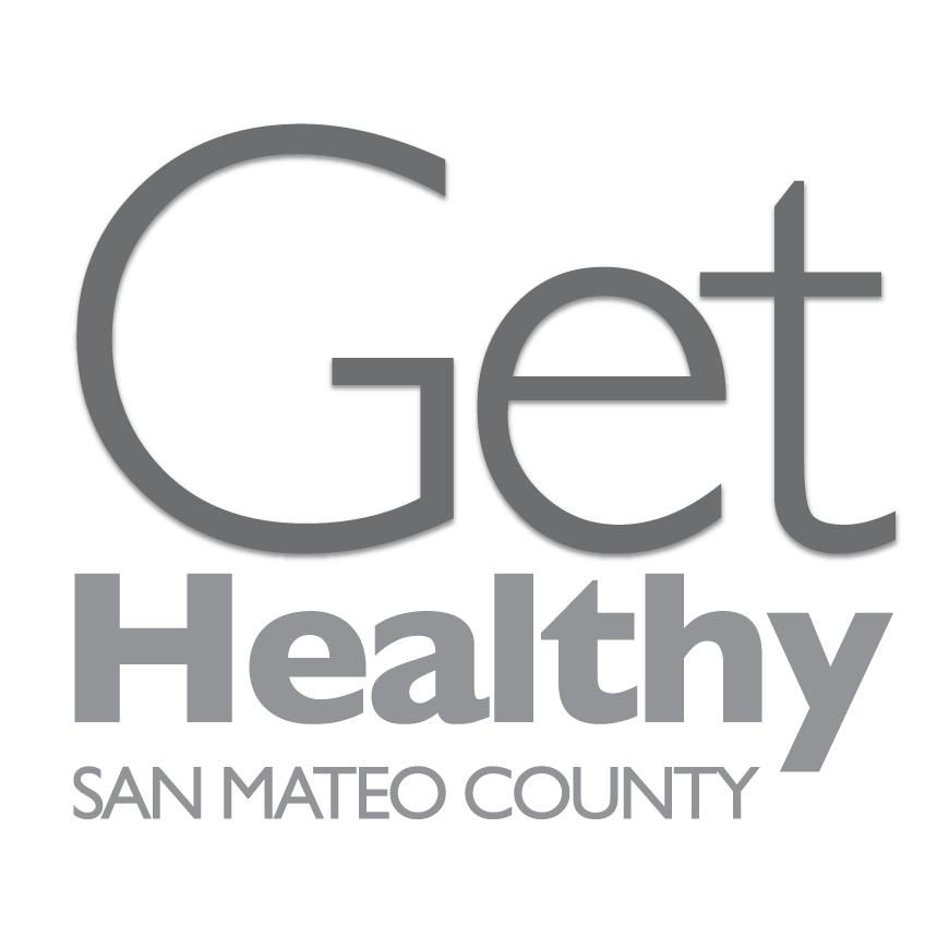 San Mateo County Health Helping Everyone In San Mateo County Live