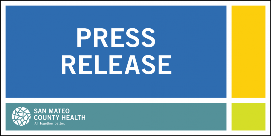press release banner graphic
