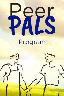 Peer Pals Program