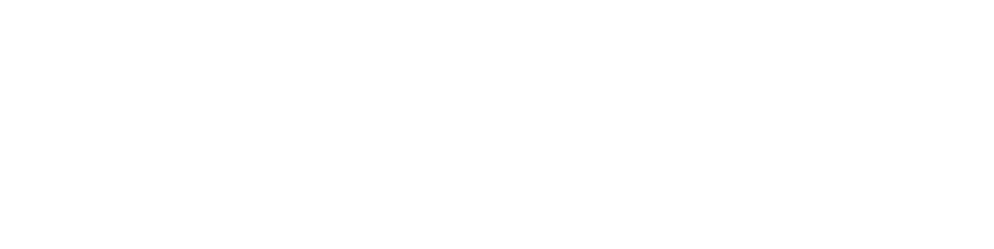 San Mateo County Psychiatry Residency Training Program - San